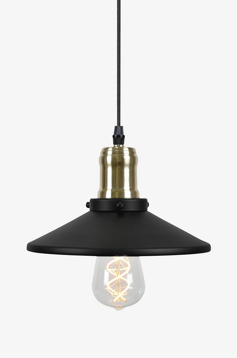 Fönsterlampa Disc Mini
