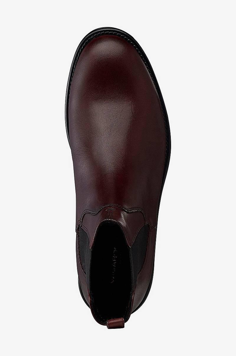 f4c801a2540 Chelsea boots online - Ellos.se