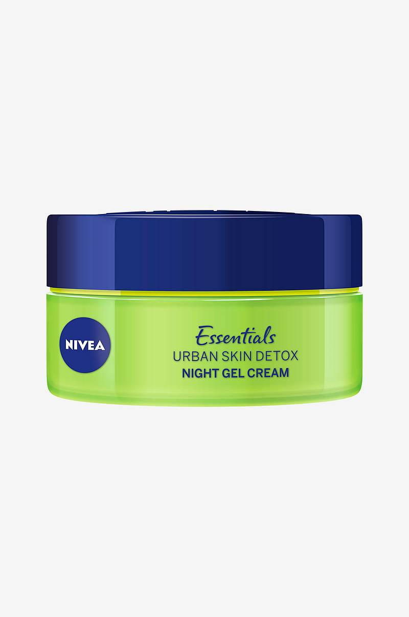 Urban Skin Night Care 50 ml