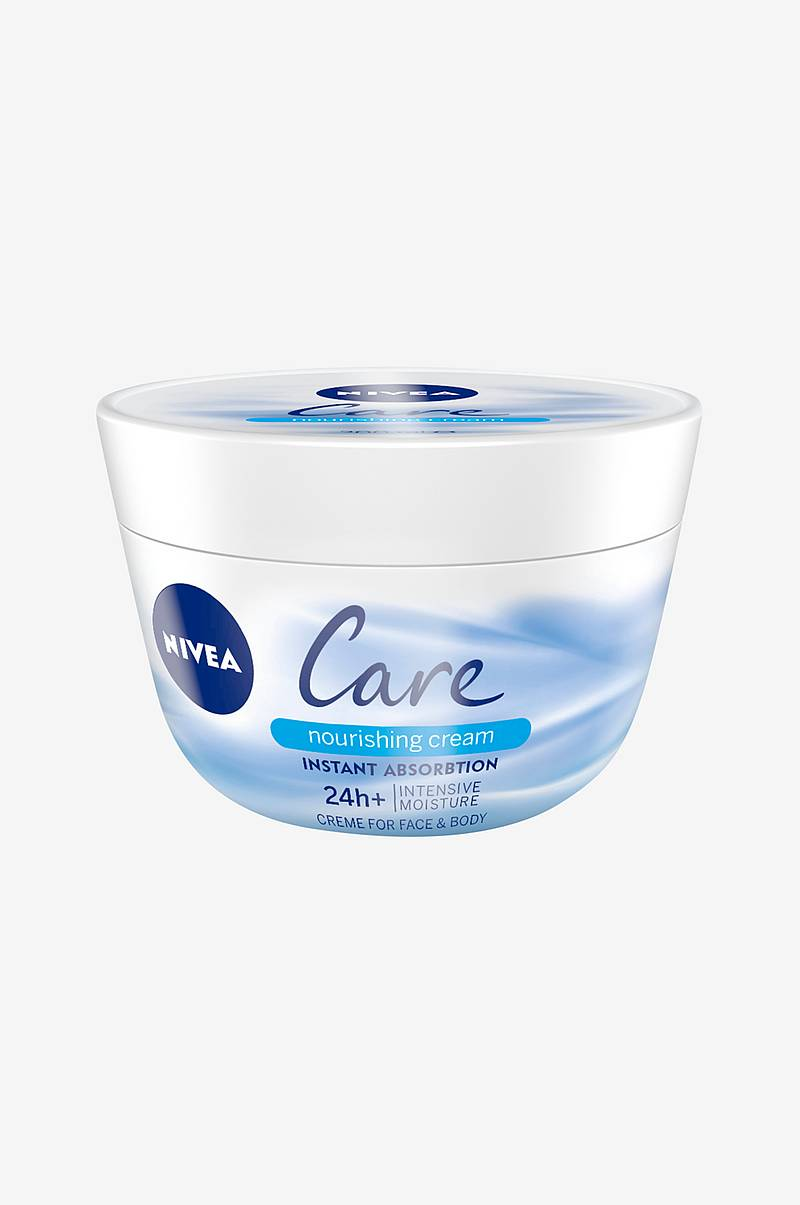 Intensive Care 200 ml