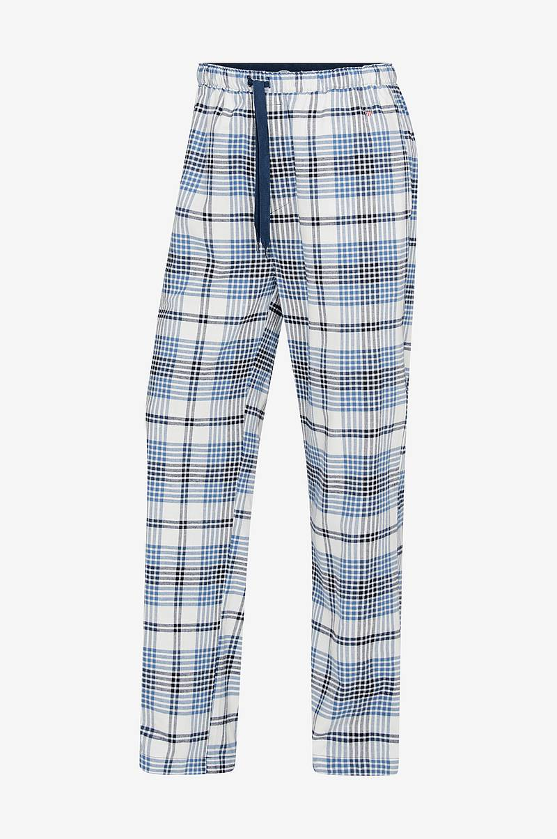 Herr Pyjamas online - Ellos.se fd79a777465de