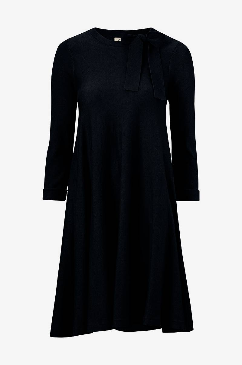 Klänning Athena Dress
