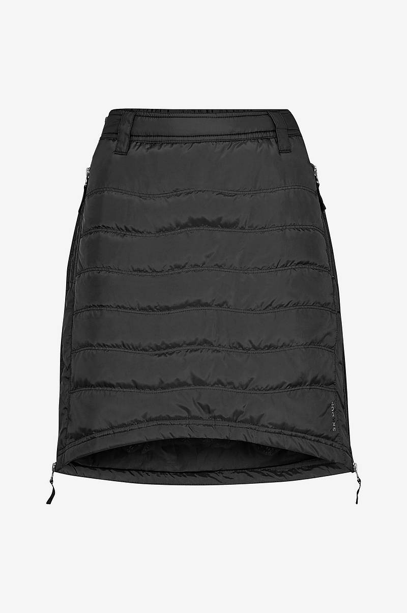 Täckkjol Short Down Skirt