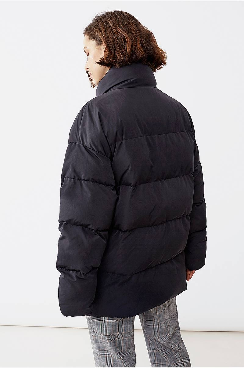 Jakke Jonna Padded Jacket
