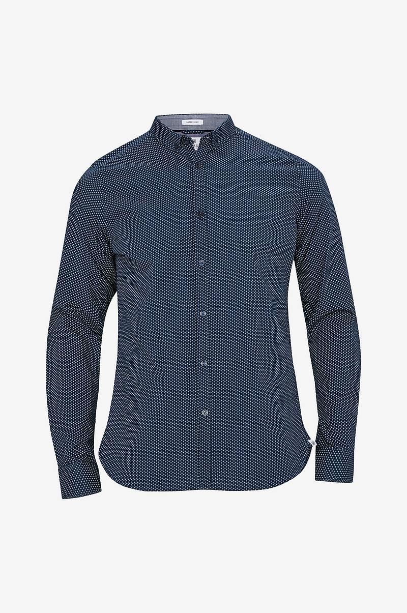 70794e77 Langermet skjorter online - Ellos.no