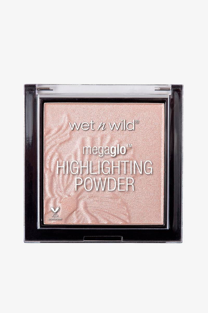 Mega Glo Highlighting Powder