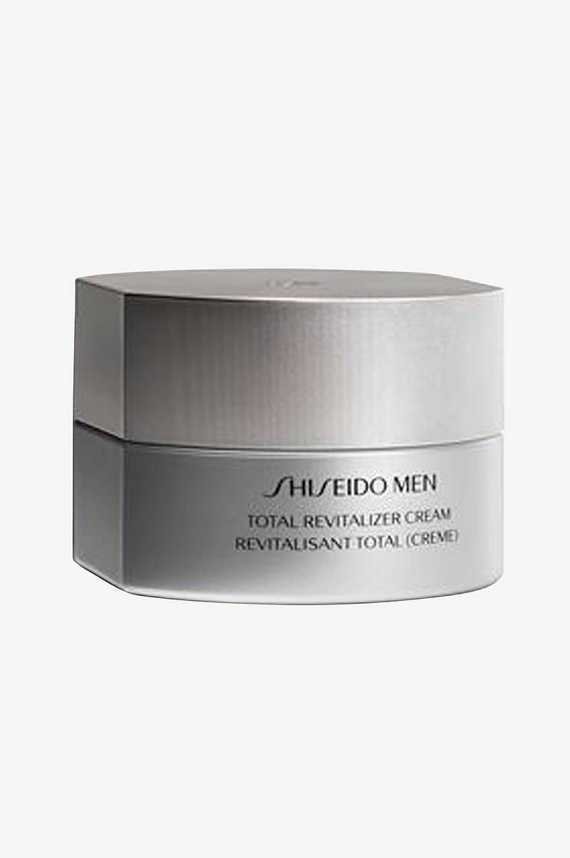 Men Total Revitalizer Cream 50ml