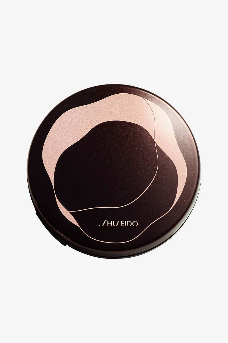 Synchro Specialist Cushion Compact Bronzer