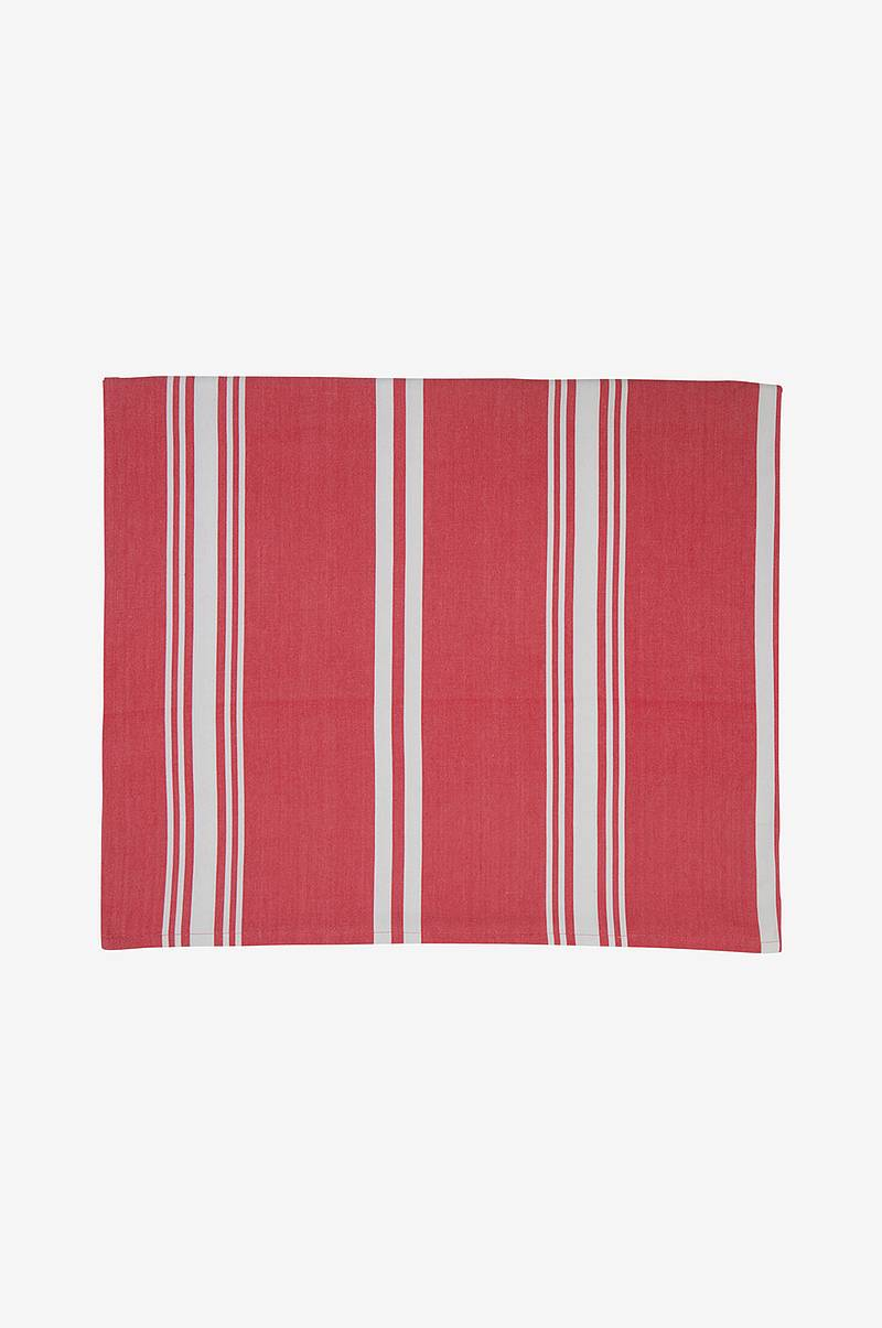 Dug Striped Tablecloth