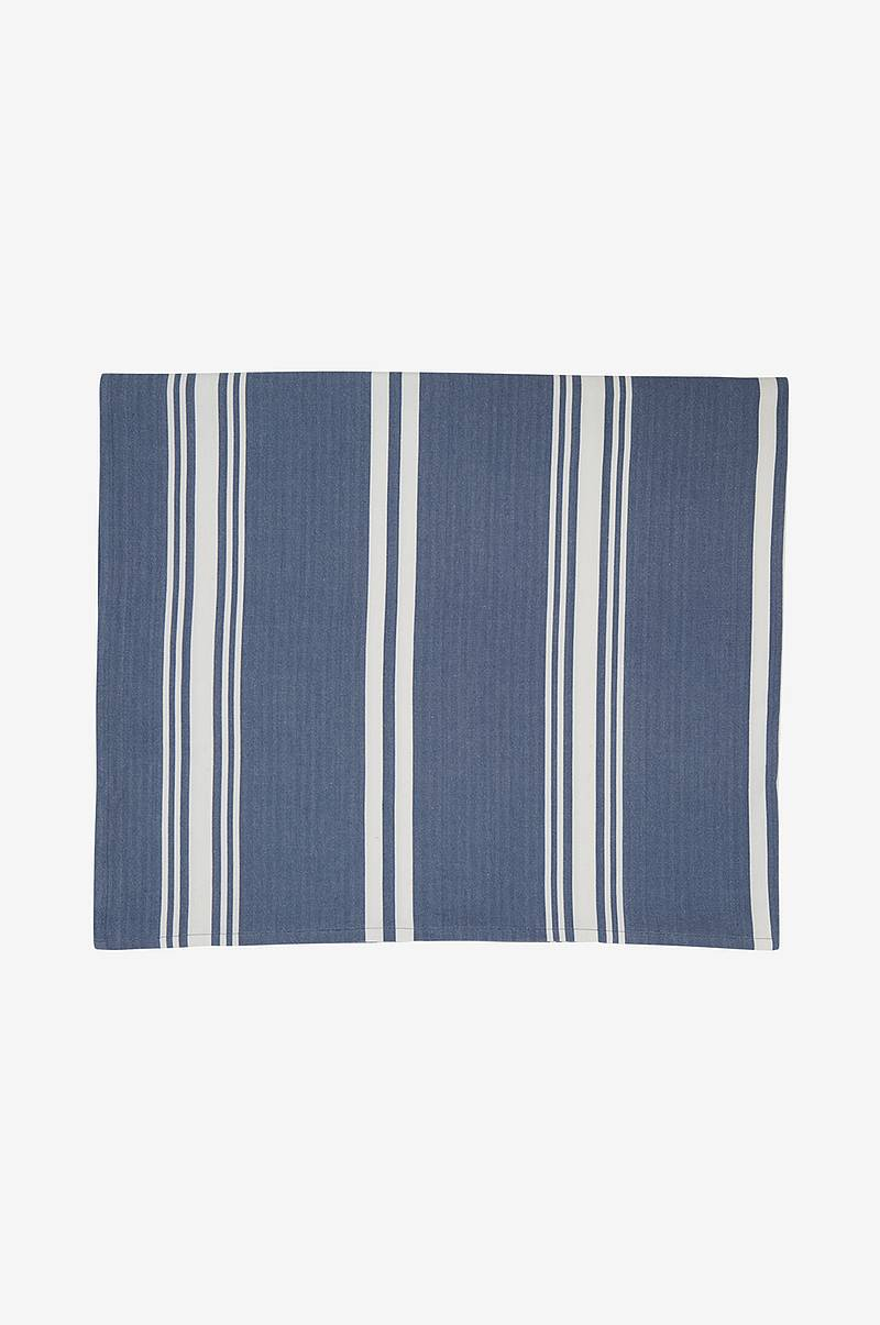 Bordsduk Striped Tablecloth