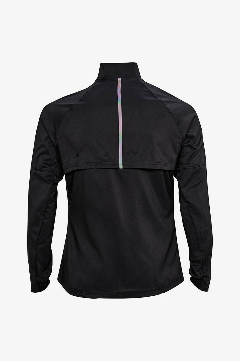 Løbejakke Supernova Confident Three Season Jacket
