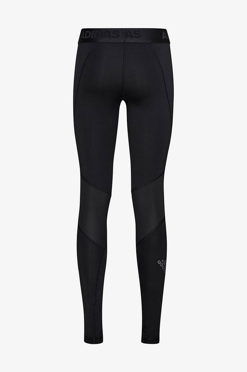 Träningstights Alphaskin Sport Tights