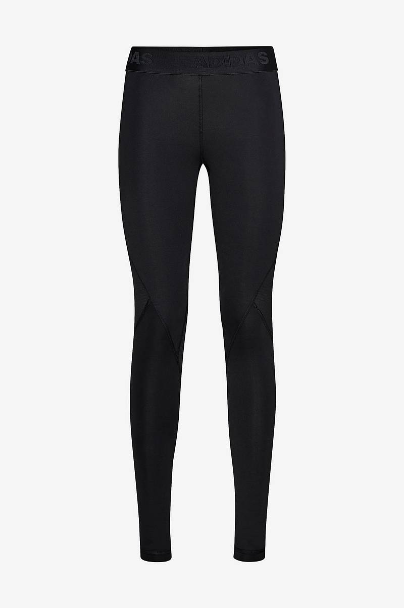 Alphaskin Sport Tights treenitrikoot