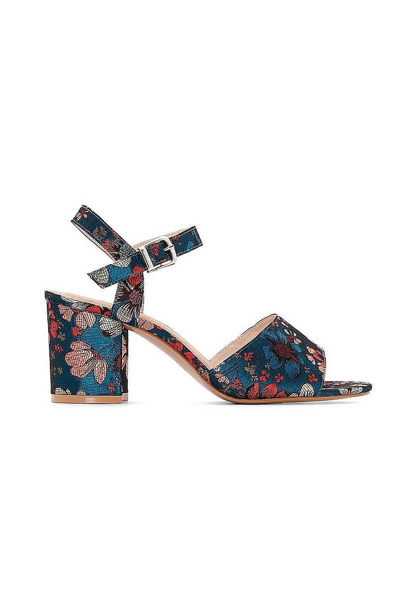 Sandaler & sandaletter online Ellos.no