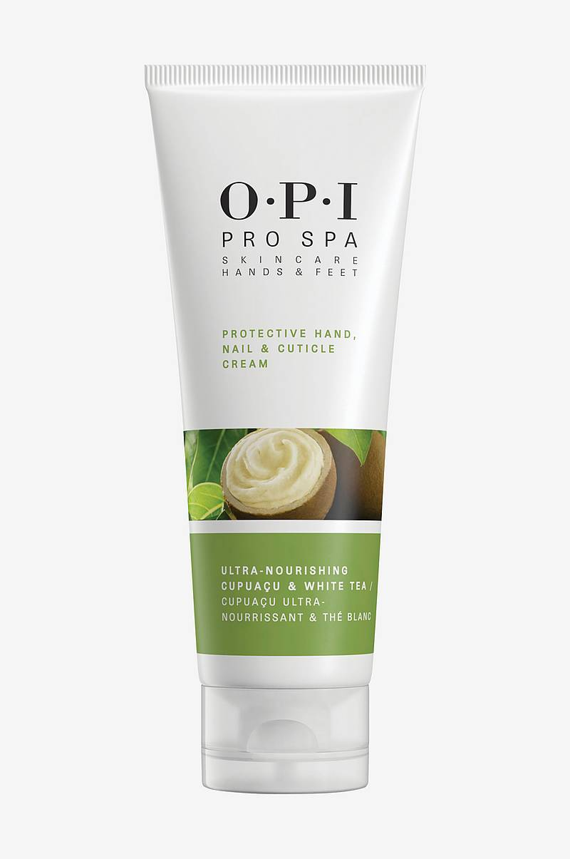 Pro Spa Protective Hand, Nail & Cuticle Cream 50 ml