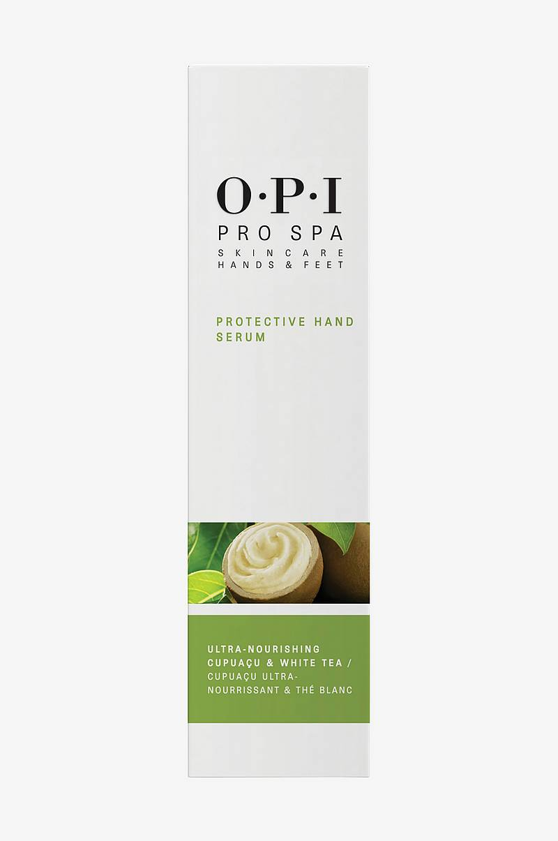 Pro Spa Protective Hand Serum 60 ml