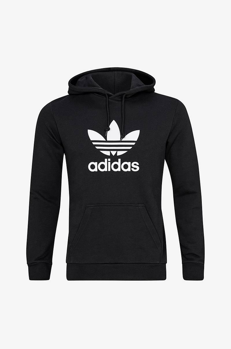 59c72896 Adidas-originals Herreklær & herremote online – kjøp merkeklær på ...