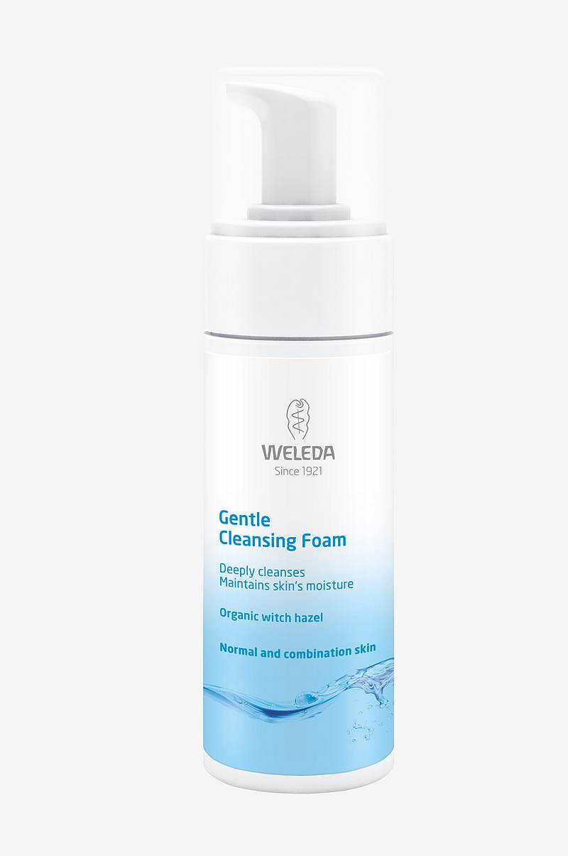 Gentle Cleansing Foam 150 ml