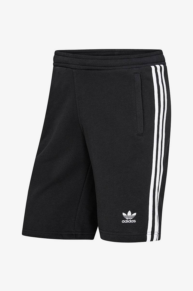 Shorts 3 stripes