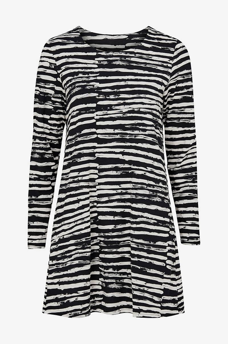 Nanso Damkläder   dammode online – Shoppa märkeskläder på Ellos.se 89c63a29cff10