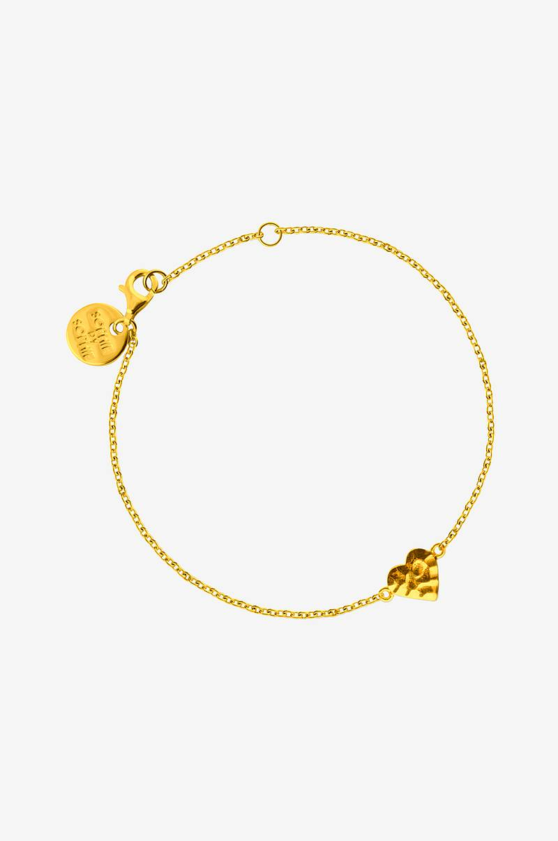 Smycken i olika varianter - Shoppa online hos Ellos.se c249fb847c384