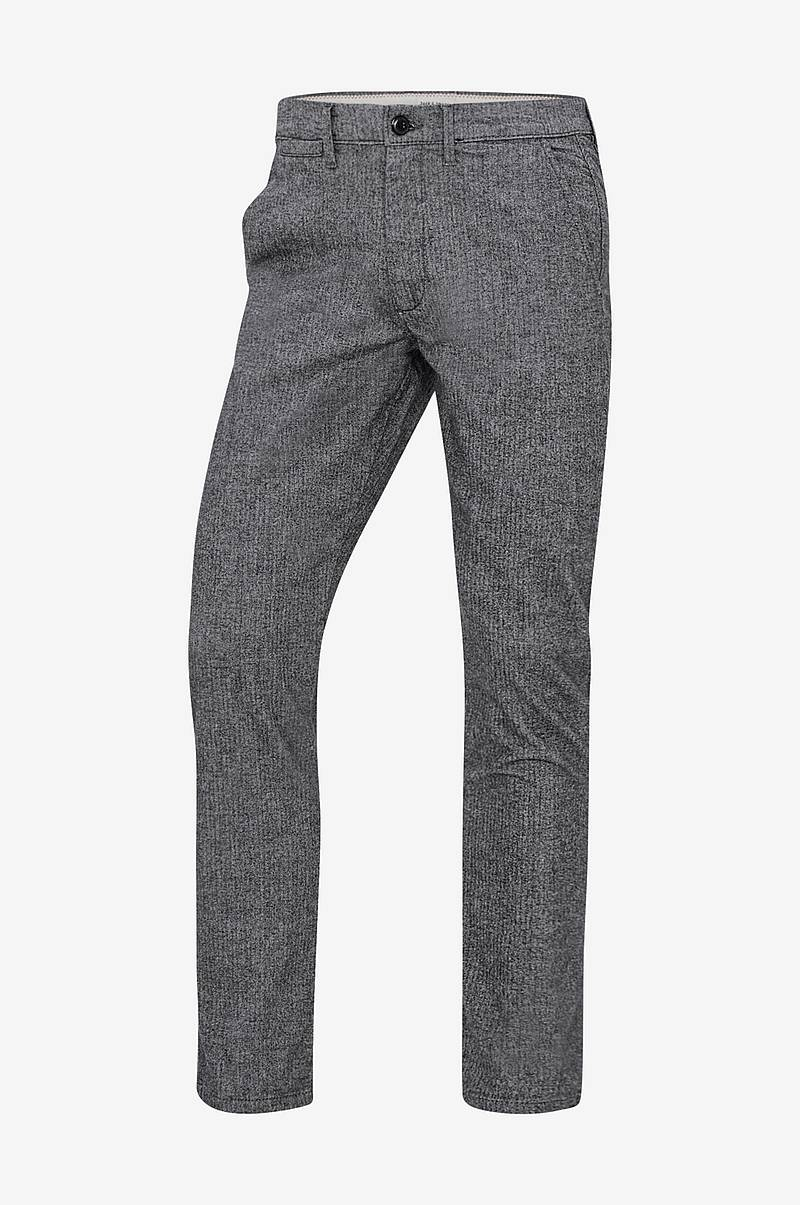 JjiMarco jjCharles AKM 269 housut, slim fit