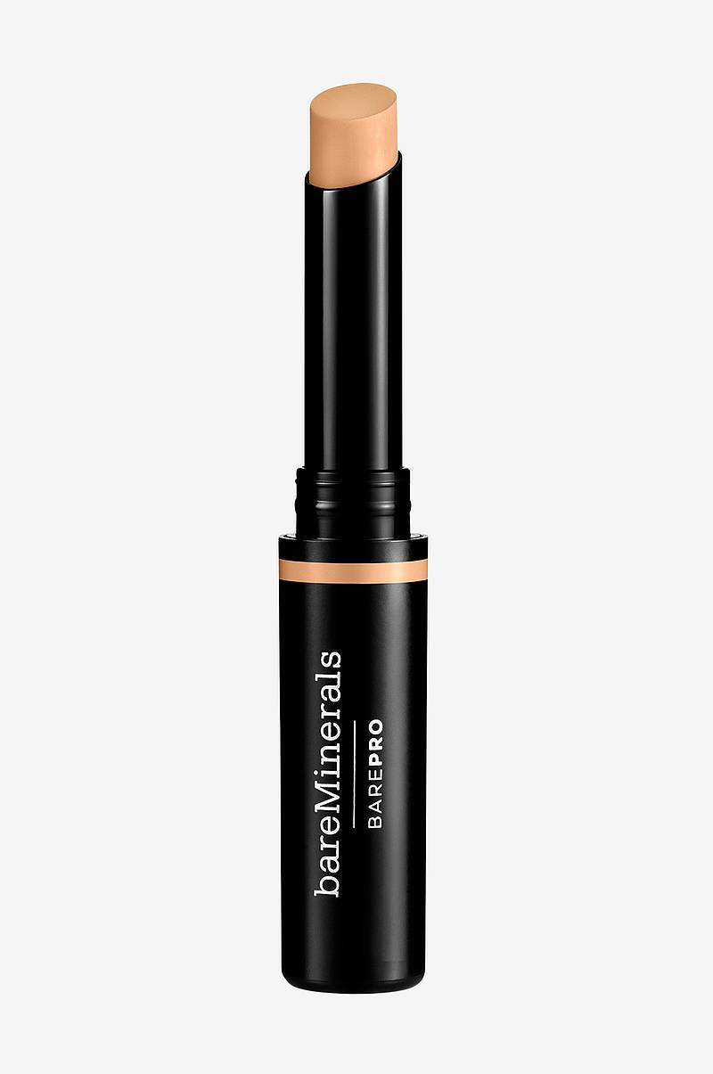BarePRO 16 Hour Full Coverage Concealer