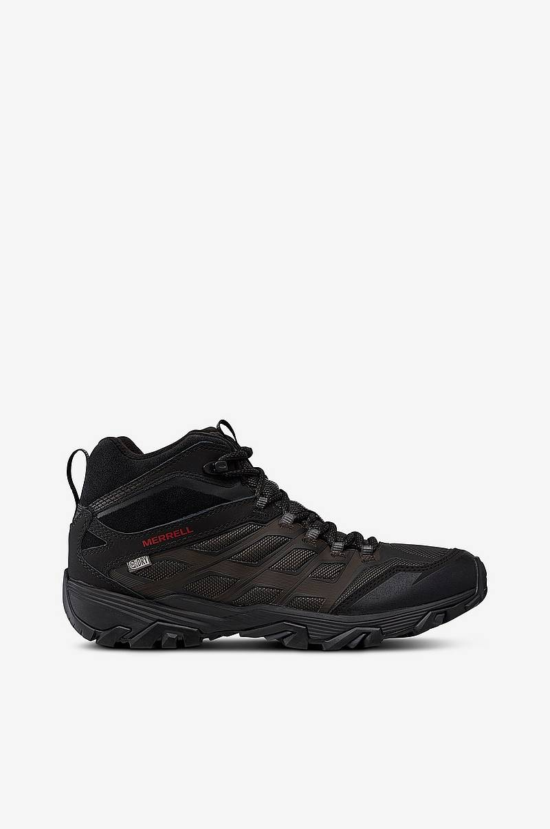 Merrell Moab Fst Ice+ Thermo Men's nilkkurit