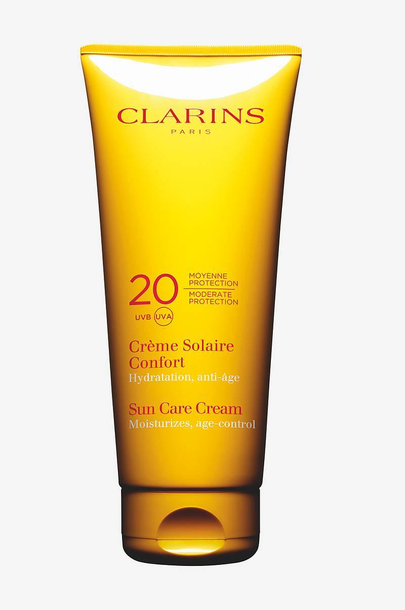 Aurinkotuotteet Netist Nivea Moisture Sun Lotion Spf 50 100 M Care Cream Moderate Protection Uvb 20 Uva 200 Ml