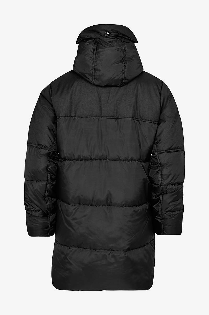 Parkas Whistler Padded HDD Parka