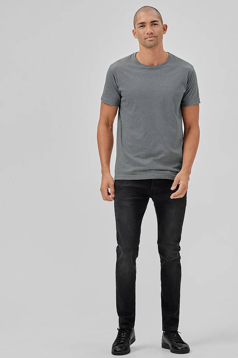 Herrjeans online - Shoppa jeans hos Ellos.se 64a217166cd93