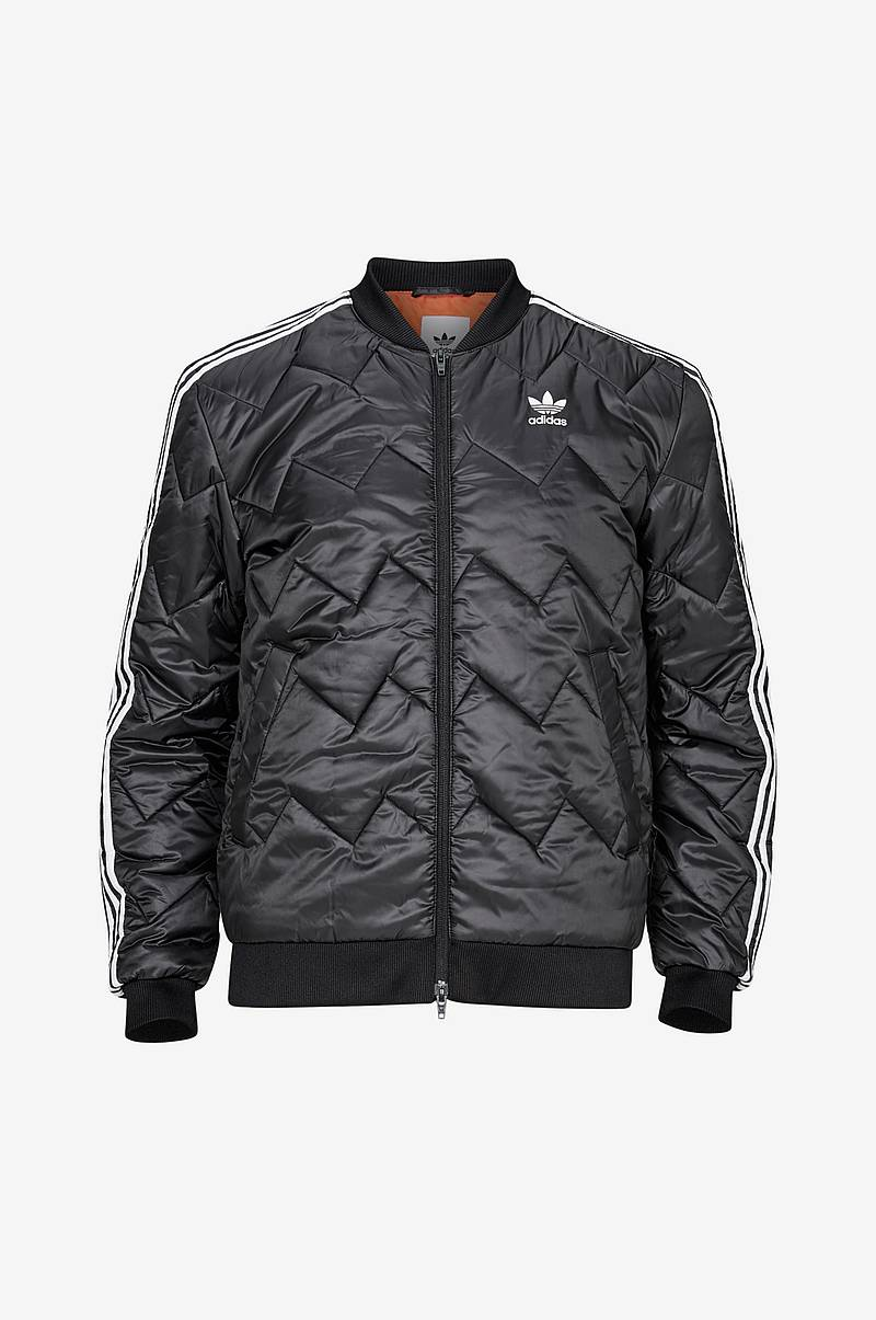 Bomberjacka SST Quilted