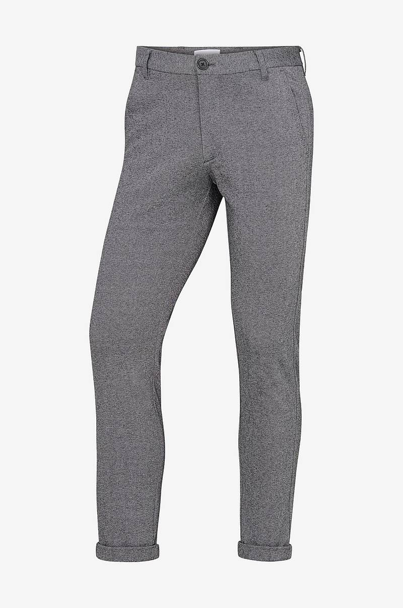 Byxor Club Pants Relaxed