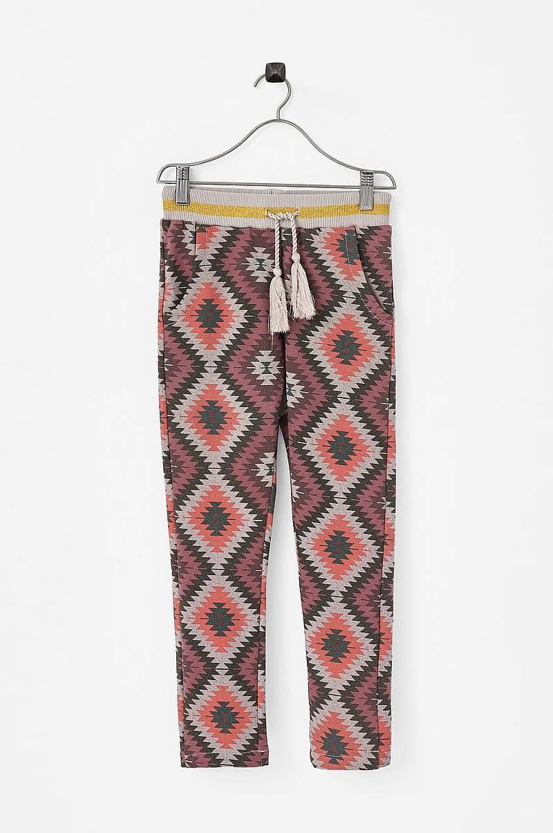c81bfdcf Dam Bukser - Bukser & shorts