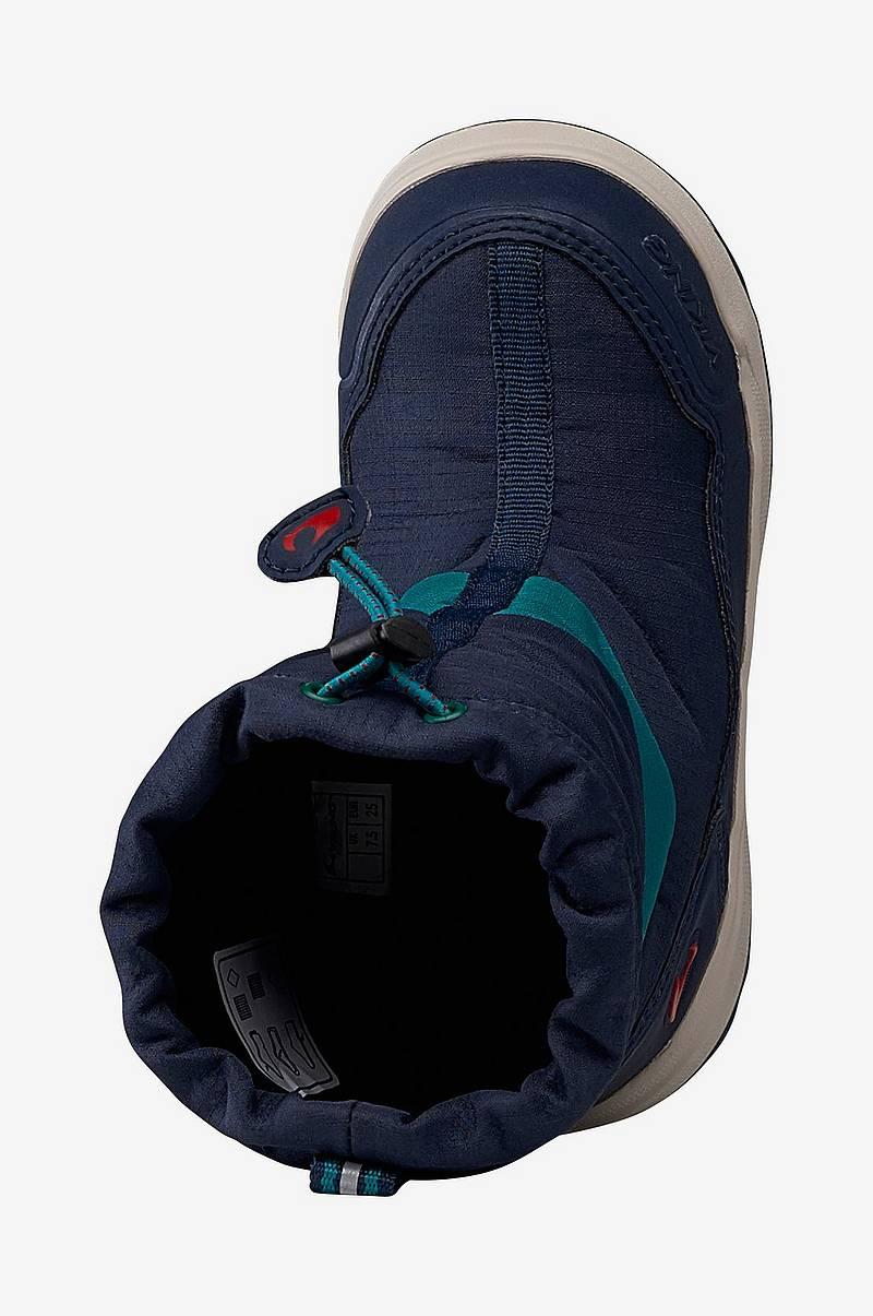 3c15e301 Viking Boots & støvler til Barn online - Ellos.no