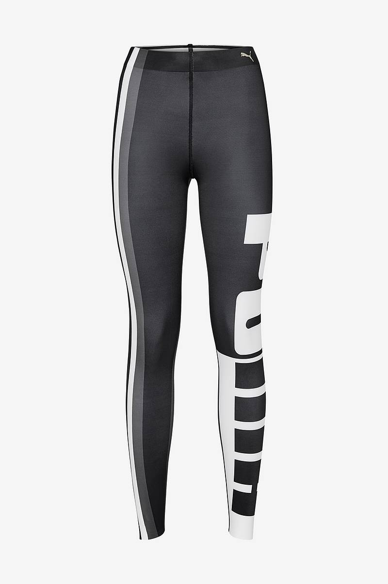 Treningstights Varsity Tight