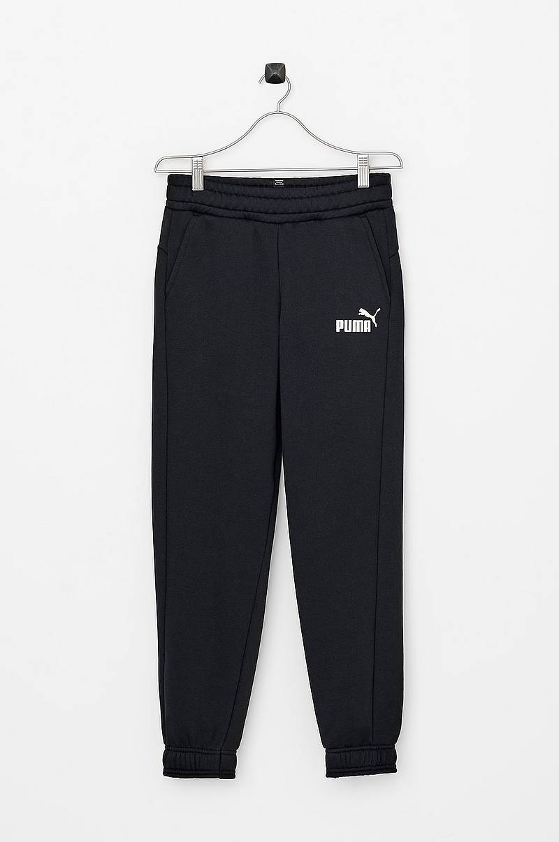 ESS Logo Sweat Pants -housut
