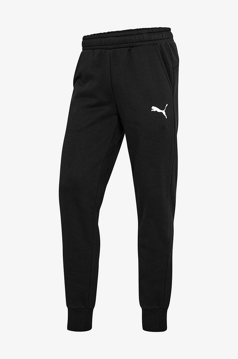 Sweatpants ESS Logo Pants FL