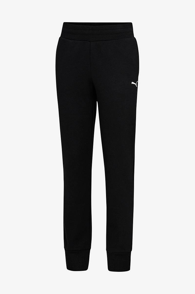 Essentials Fleece Pants collegehousut