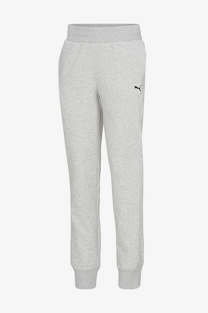Mjukisbyxor Essentials Fleece Pants