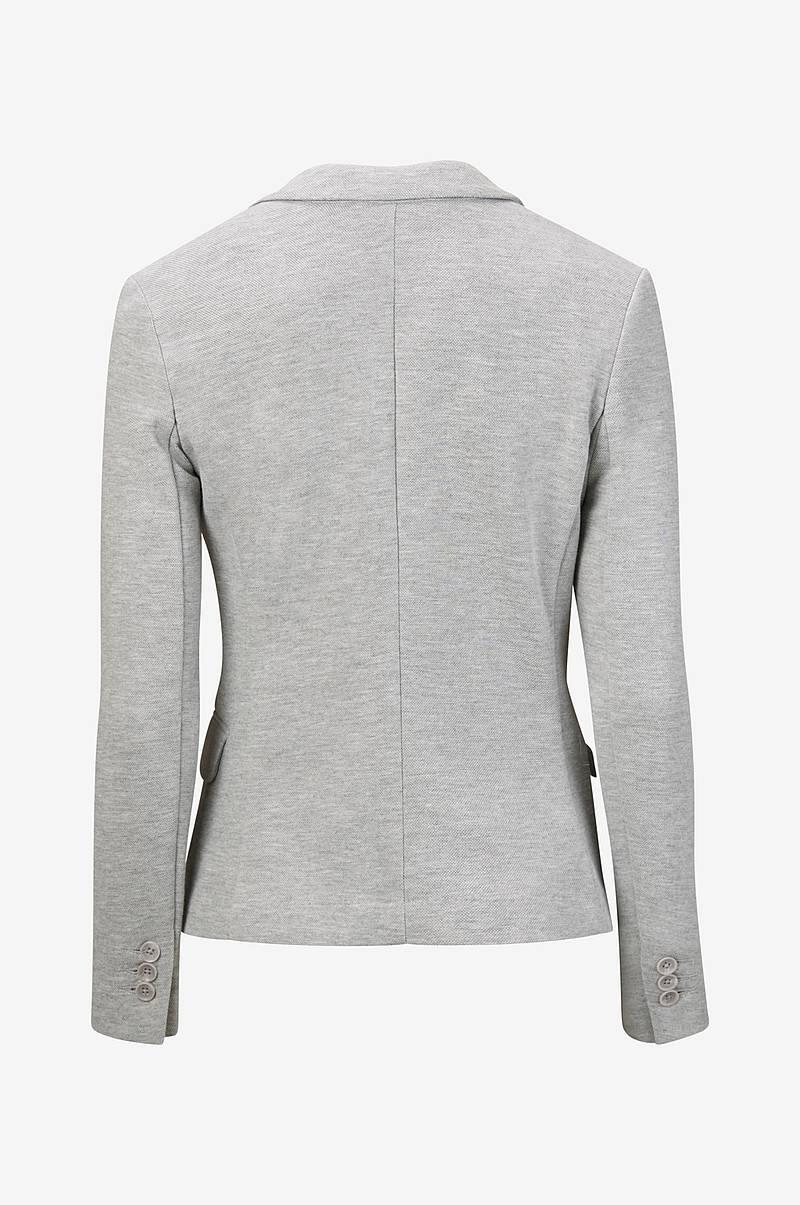 bda5eb6b Blazere & jakkesæt i forskellige farver - Shop online Ellos.dk