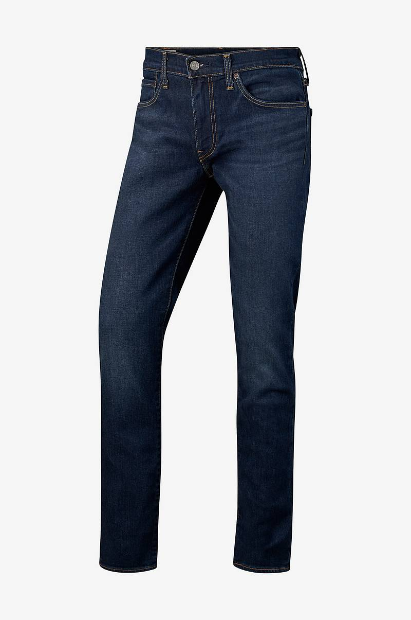 Jeans 511 Slim Fit Zebroid Adapt