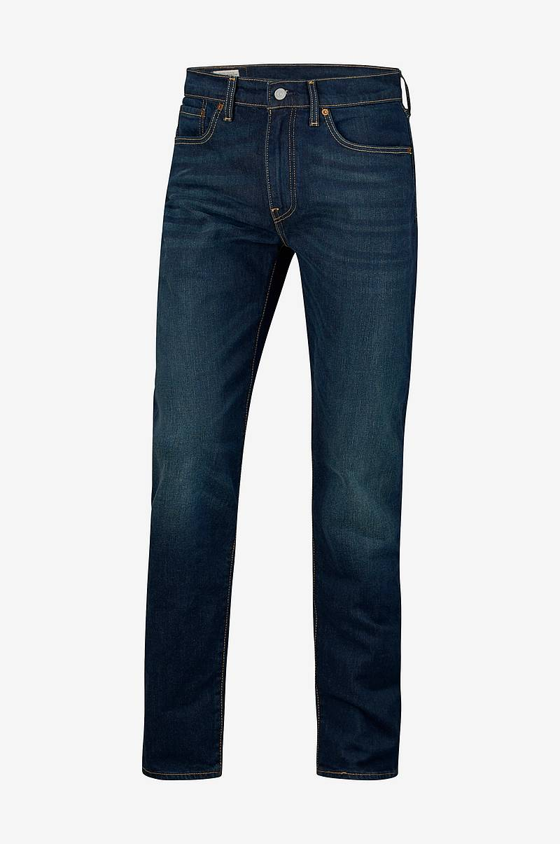 Jeans 502 Regular Taper Biology