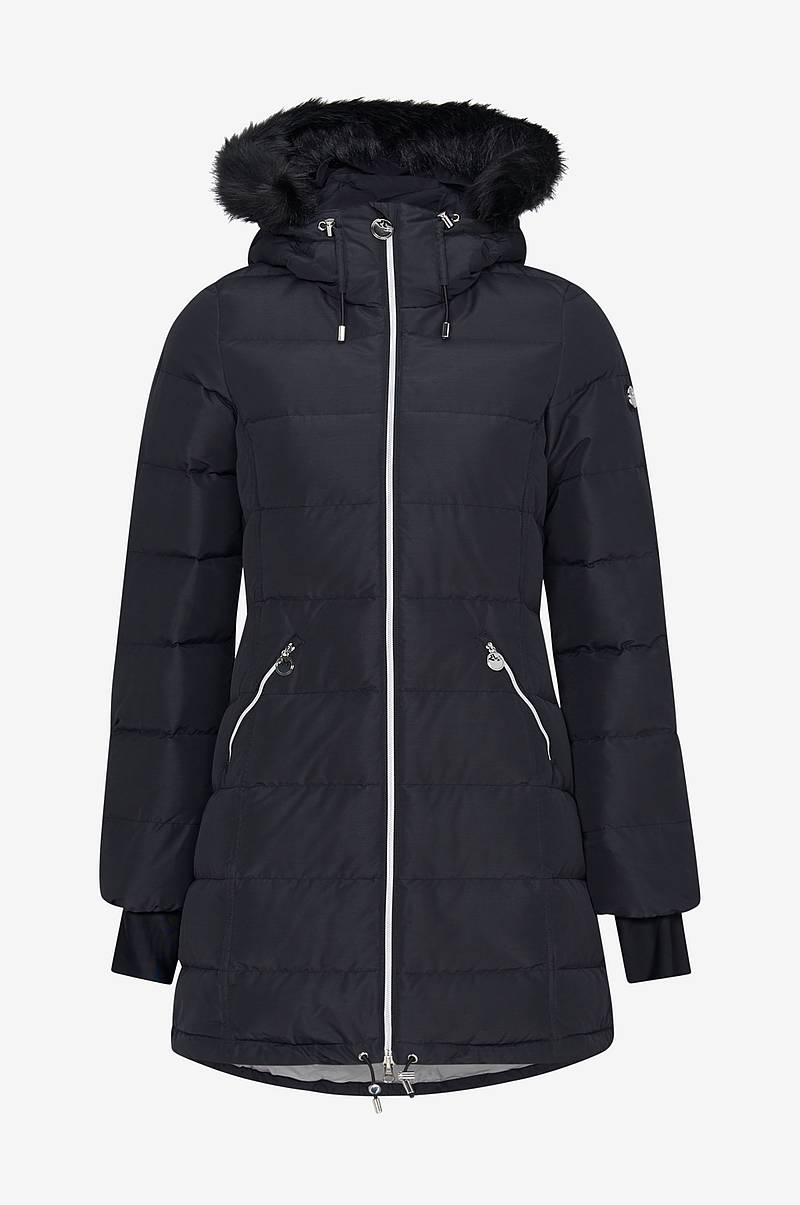 Dunjakke All Weather Down Jacket