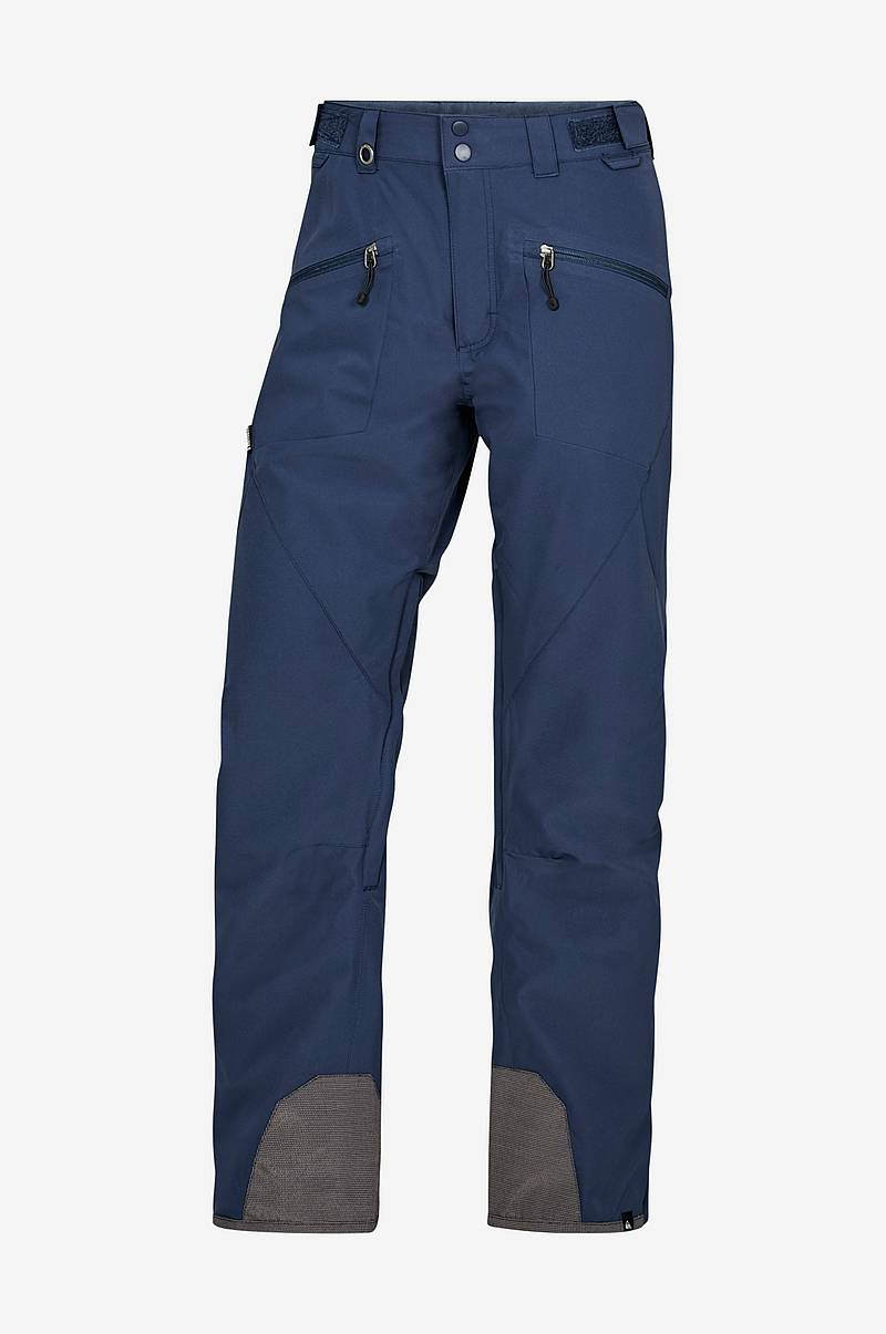 Boundry Snow Pants -lasketteluhousut