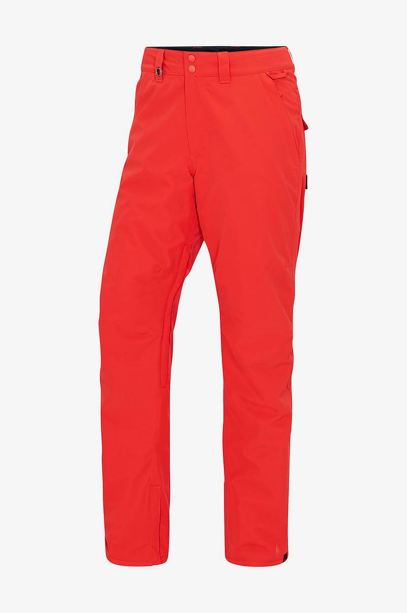 Snowboardbuks Estate Snow Pants
