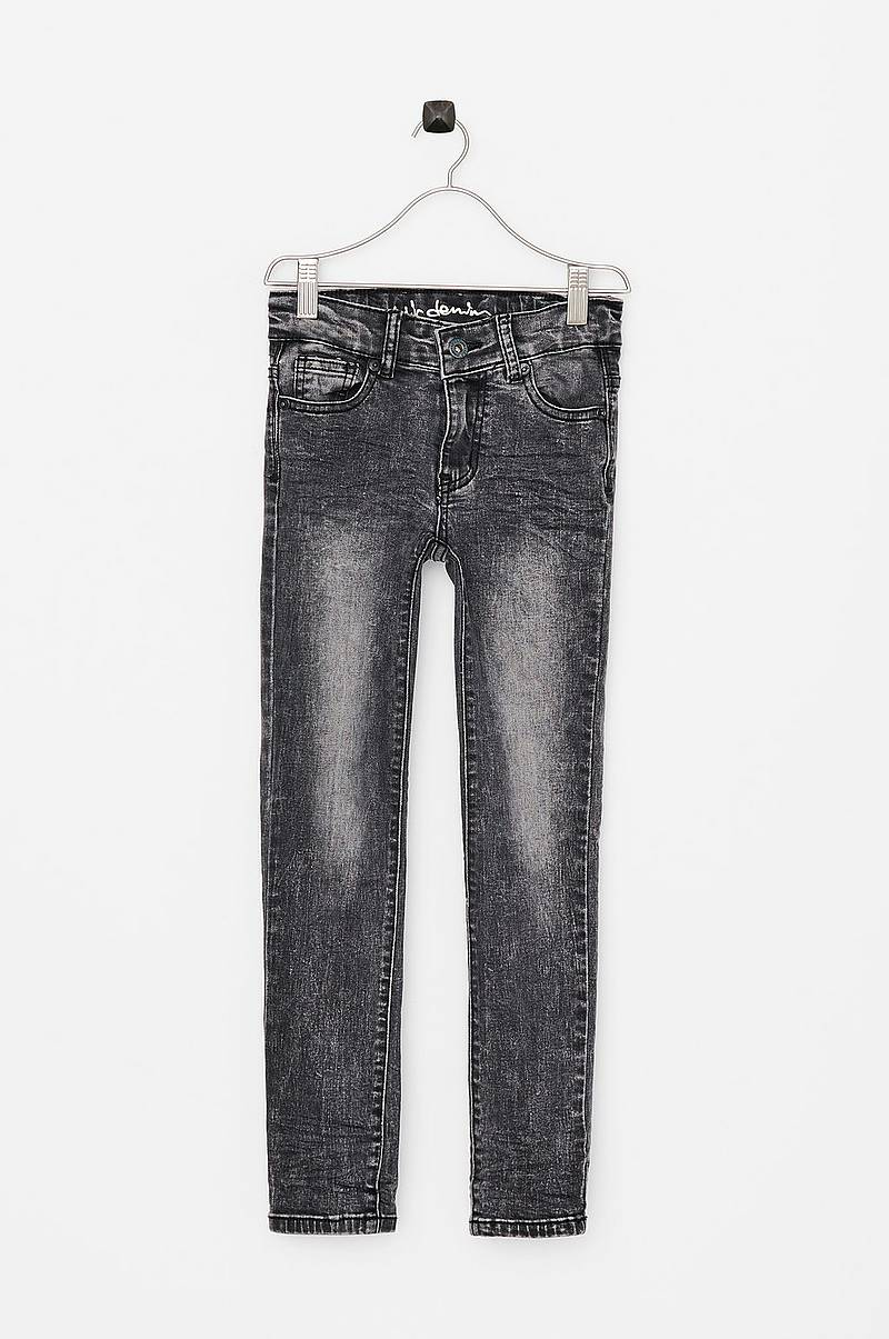 Jeans Madison, slim fit