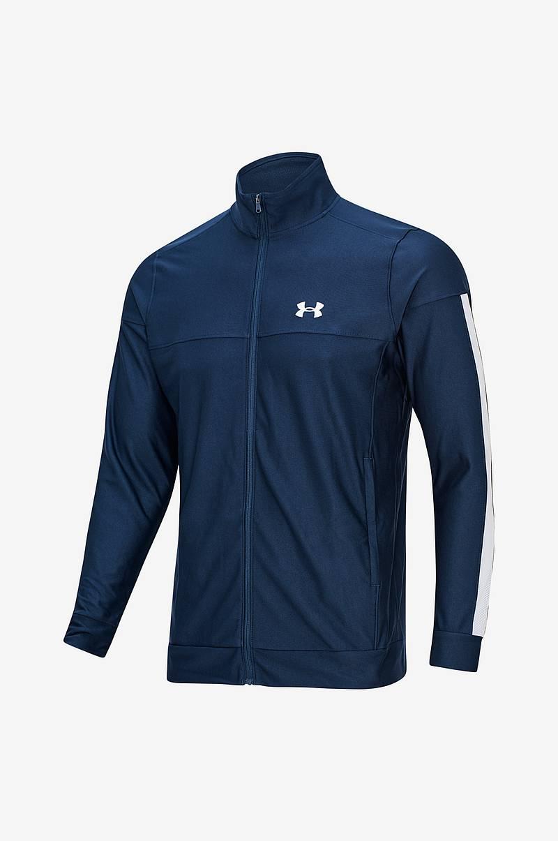 3c7784d7 Træningsjakke Sportstyle Pique Track Jacket