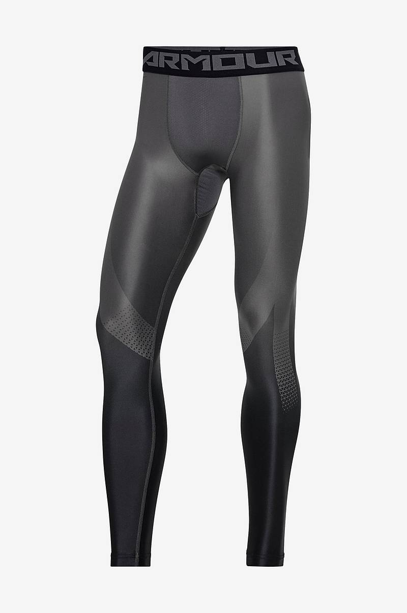 Treningstights UA HG Armour Legging 2.0