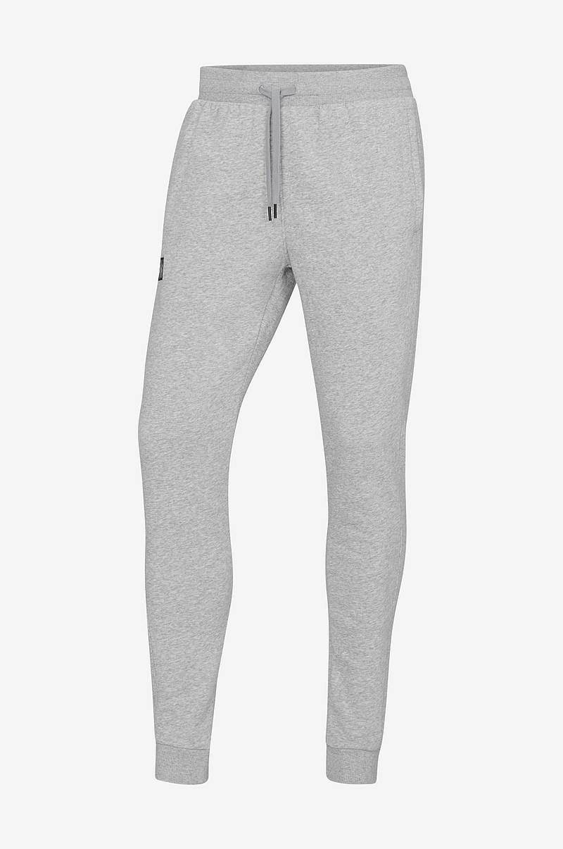 Rival Fleece Jogger collegehousut